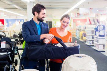 Планирование расходов и прибыли магазина 1