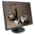 Порядок и сроки уплаты страховых взносов