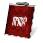 Меморандум