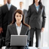 Психология бизнеса