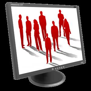 Процесс командообразования и его составляющие