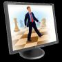 «Бизнес «с нуля» для Юридических лиц» Глава четвертая — 8 (Маркетинговая стратегия)